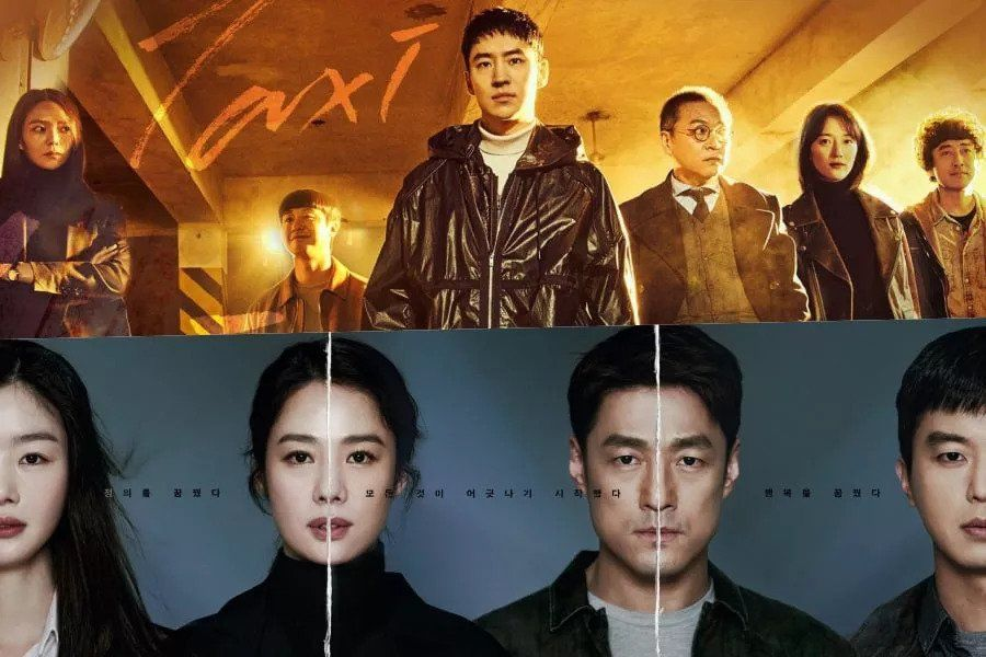 """""""Taxi Driver"""" Soars To Its Highest Friday Ratings Yet As """"Undercover"""" Remake Premieres To Promising Start"""
