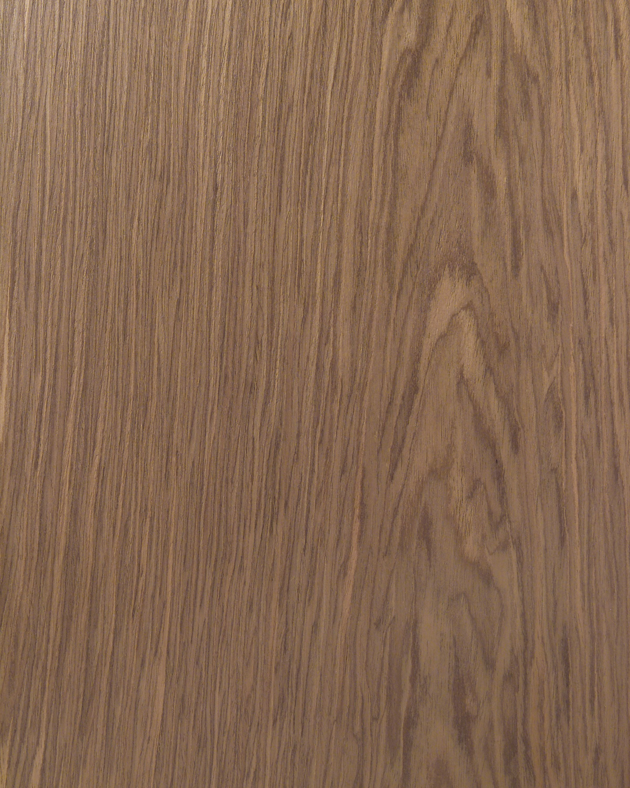 Dark brown wood veneer dark brown wood veneer google search - American Walnut Veneer Google Search Abstract Animalswood