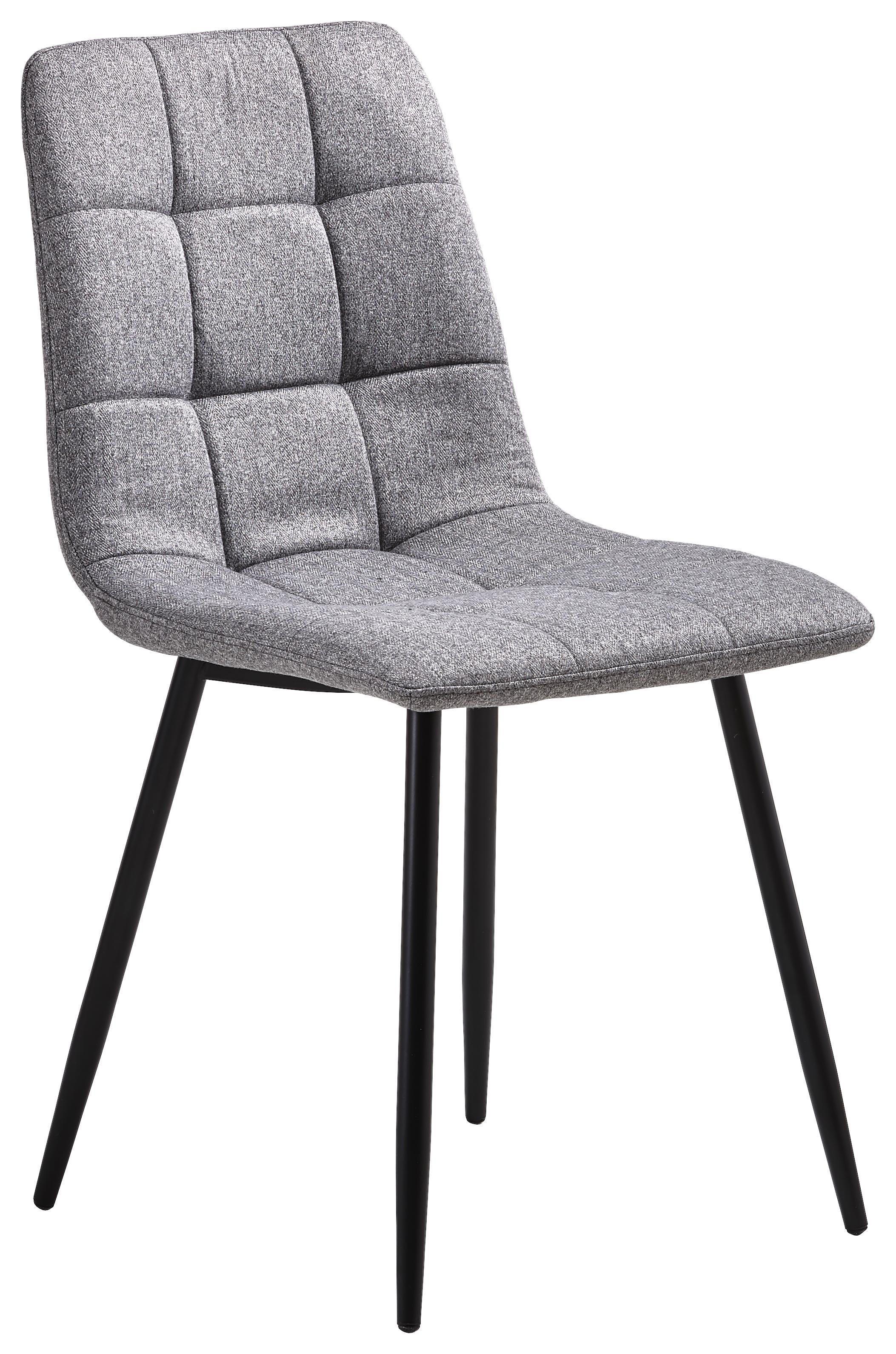 Stuhl Webstoff Grau Online Kaufen Xxxlutz In 2020 Stuhle Wol