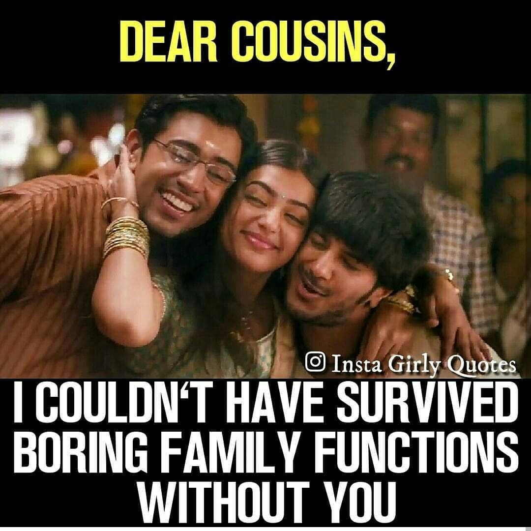 Absolutely Love This Love My Cousins Cousin Quotes Brother Quotes Brother Birthday Quotes