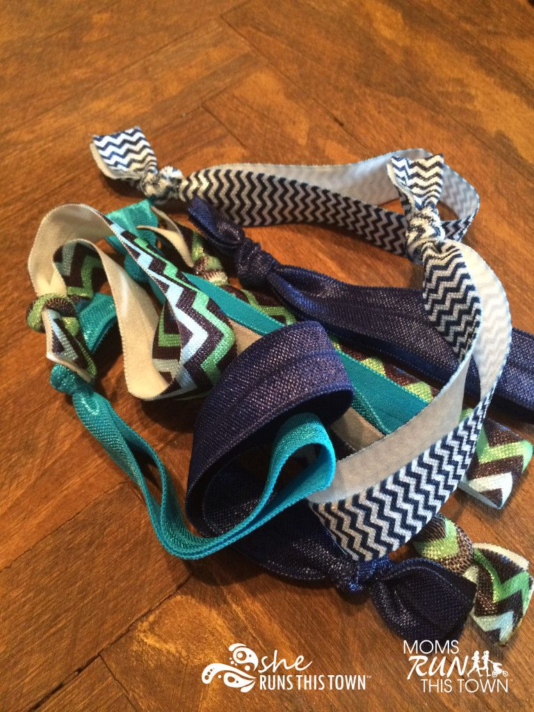 Crafting for runners part 1 easy with images diy