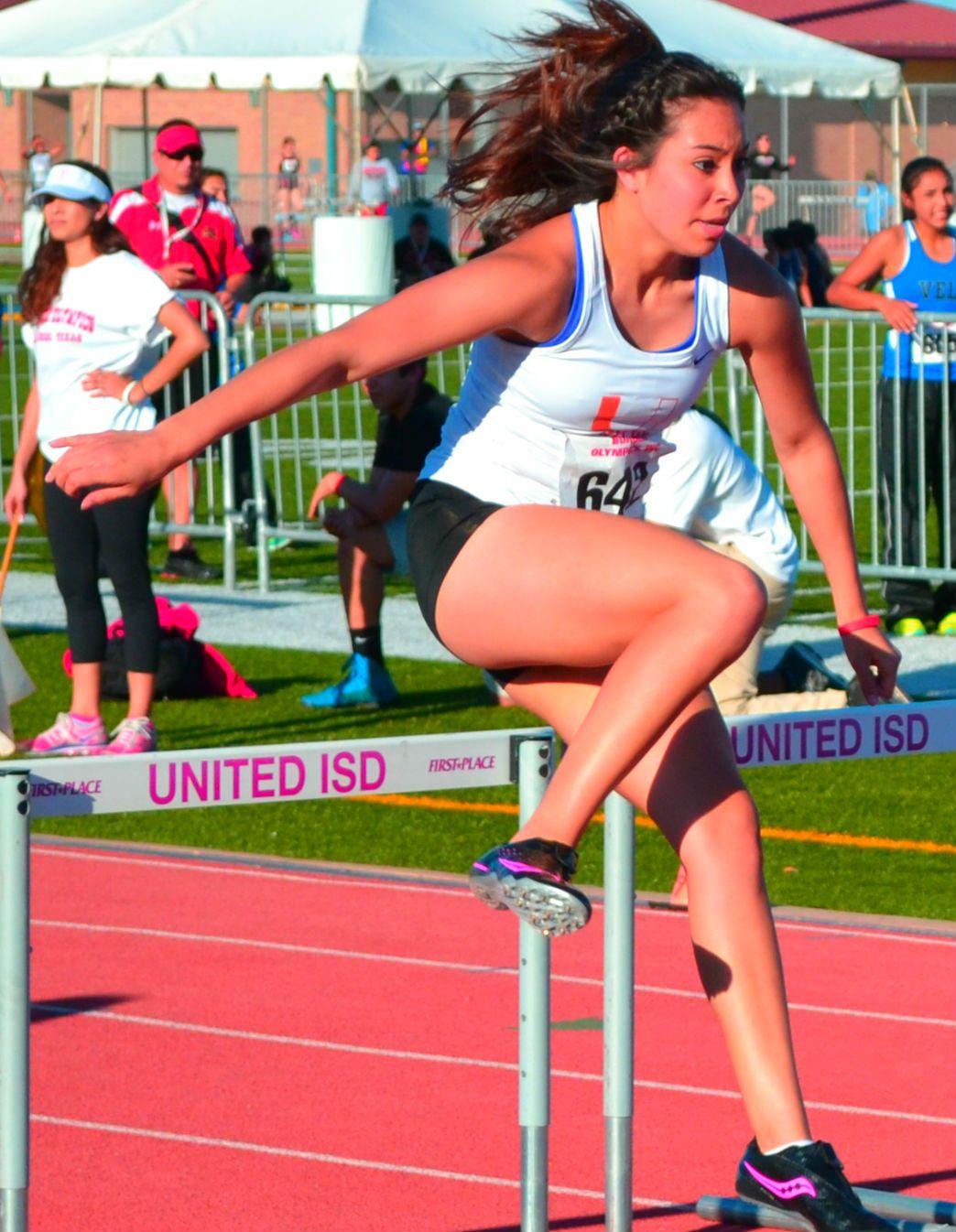 Laredo Sports Wire
