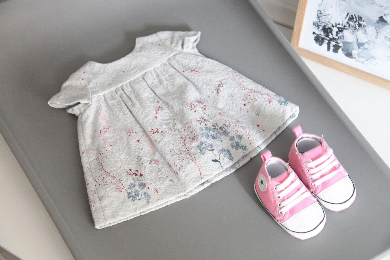 Sponcoreret af Leander En hel ny verden har åbent sig for en kommende mor som mig, verden af baby udstyr. De utallige muligheder som giver dit barn, den aller bedste start på livet - et ønske, håb og drøm vi alle sammen har. Der er så mange baby ting, som der skal være styr på inde....