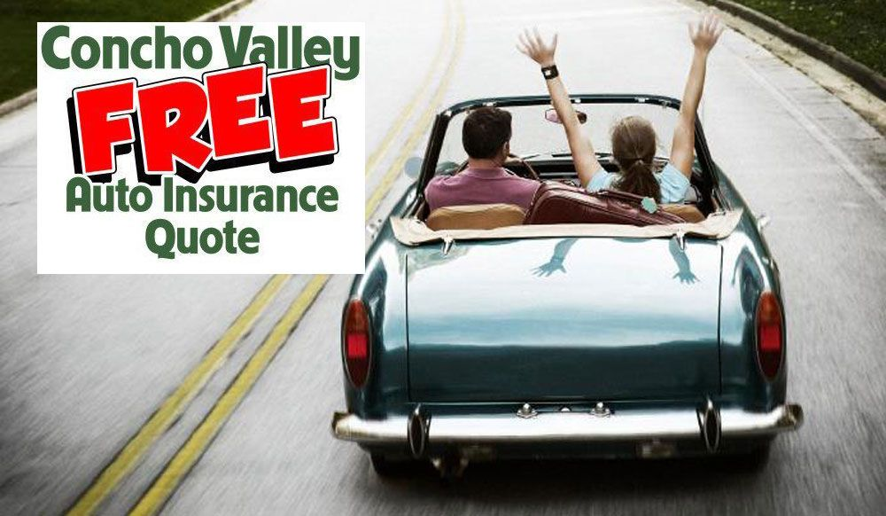 7 Best Cheap Car Insurance In Orlando Fl Cheap Car Insurance