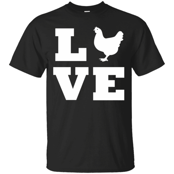 Hi everybody!   I love Chicken T-Shirt Chicken Lover T-Shirt   https://zzztee.com/product/i-love-chicken-t-shirt-chicken-lover-t-shirt/  #IloveChickenTShirtChickenLoverTShirt  #I #loveChicken #ChickenShirt #TShirt #ShirtT #Chicken #Lover #T