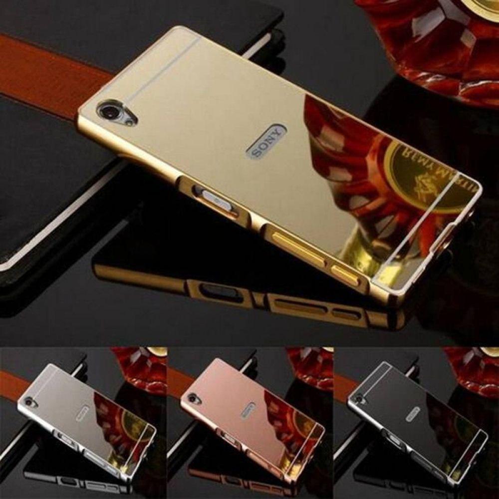 Title Mit Bildern Sony Xperia Sony Sony Xperia Z3