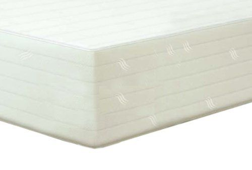 Serta 10 Inch Gel Foam 3 Layer Queen Mattress By Serta 587 13