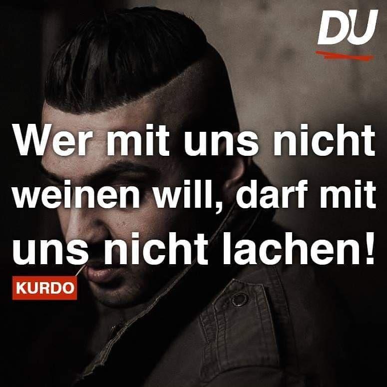 Deinupdate On Instagram Den Kompletten Track Emmertsgrund Von Kurdo Horen Jetzt Bei Amazon Music Streamen Rap Zitate Deutsch Rapper Zitate Rap Zitate