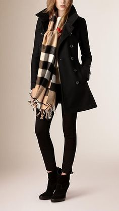 Women's Clothing   Burberry United States