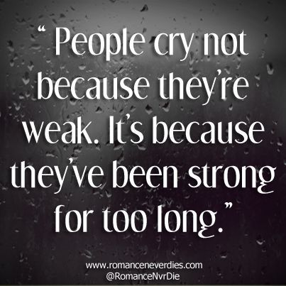 Being Strong Quotes Long Love Quotes Strong Quotes Quotes