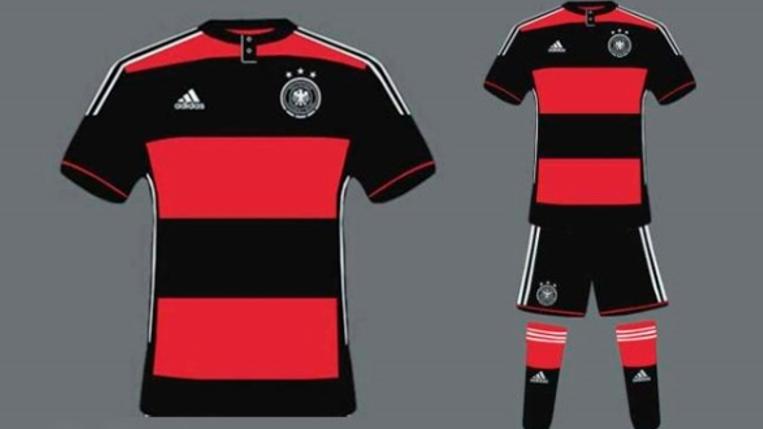 Para divulgar o produto, uma ação de marketing marcará a chegada dos alemães ao Brasil.