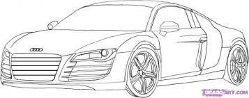Imagem Relacionada With Images Audi Audi Cars Audi R8 Car