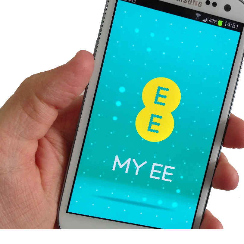 freebies for ee customers