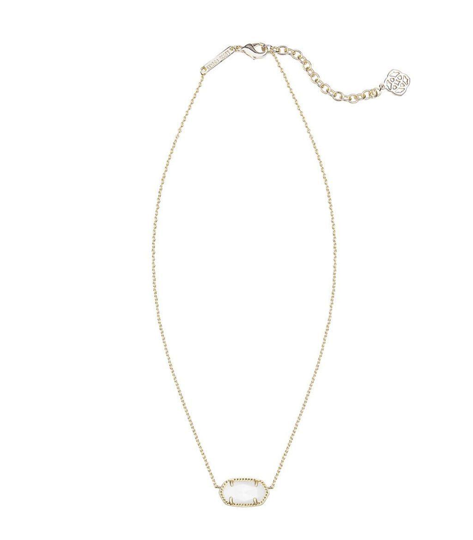 Fine Jewelry 15 Inch Chain Necklace IspLU9pjO8