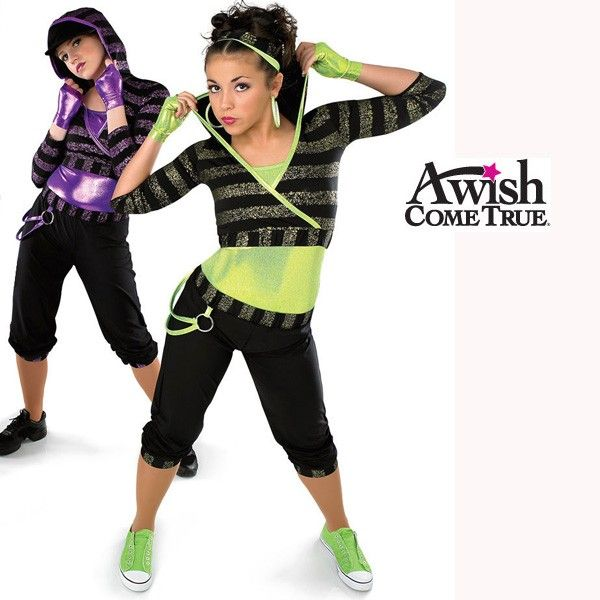 hip hop dance costumes clearance dance costumes can. Black Bedroom Furniture Sets. Home Design Ideas