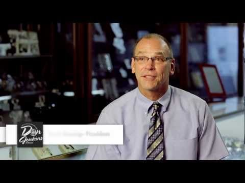 Meet Scott Koenig - Don Jenkins #donjenkinsjeweler #NOWMG #videoproduction