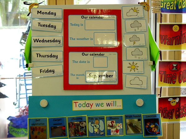 Calendar Ideas Reception : Reception classroom photos google search