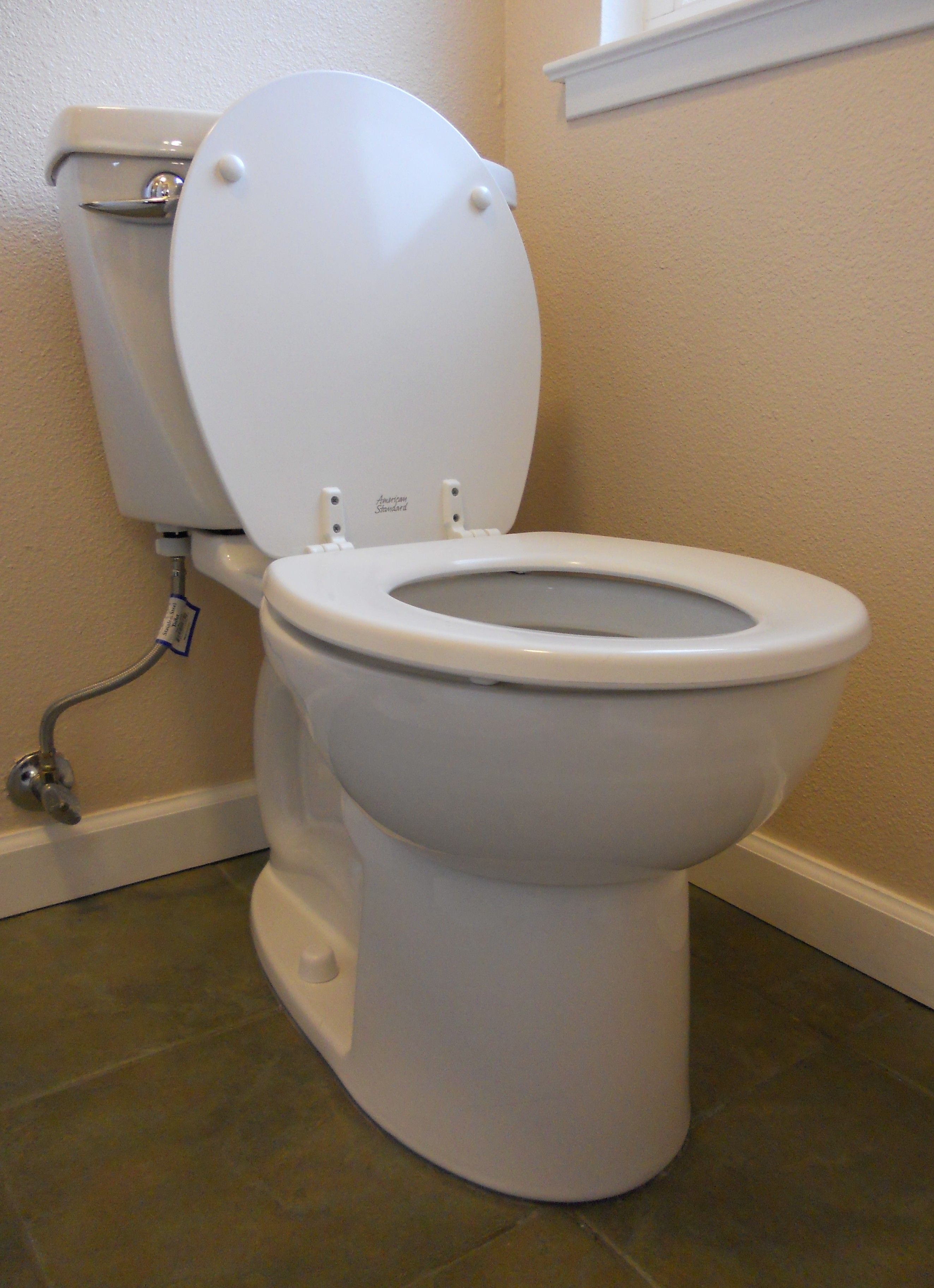 Bathroom clogged toilet - Clogged Toilet Paper If Toilet Paper Is Clogged In Your Toilet And Plunging It