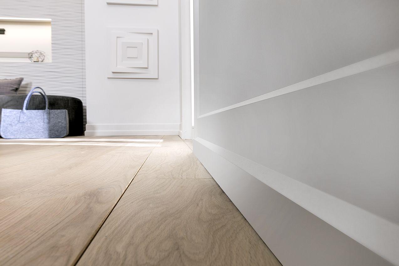 Innenarchitektur für schlafzimmer-tv-einheit pin von profistuck auf stilwelt modern  pinterest
