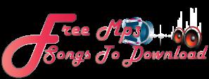 Hindi | Bangla & Indian Bangla Songs At  Free Mp3 Songs To download
