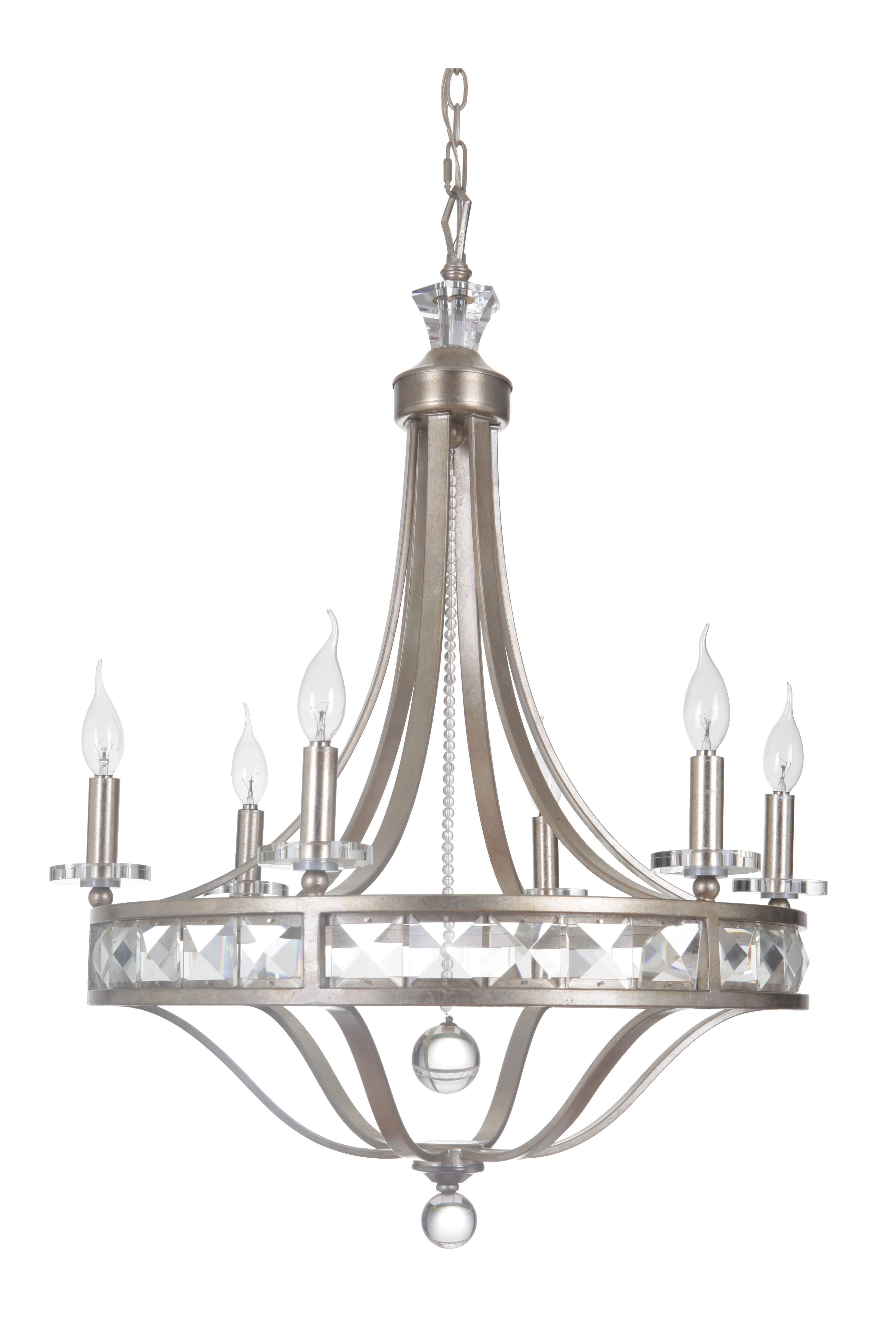 Add Glamour To Any Space With These Amazing Finds From Wilson Lighting Click To See More Sparkle And S With Images Chandelier Lighting Chandelier Shabby Chic Chandelier