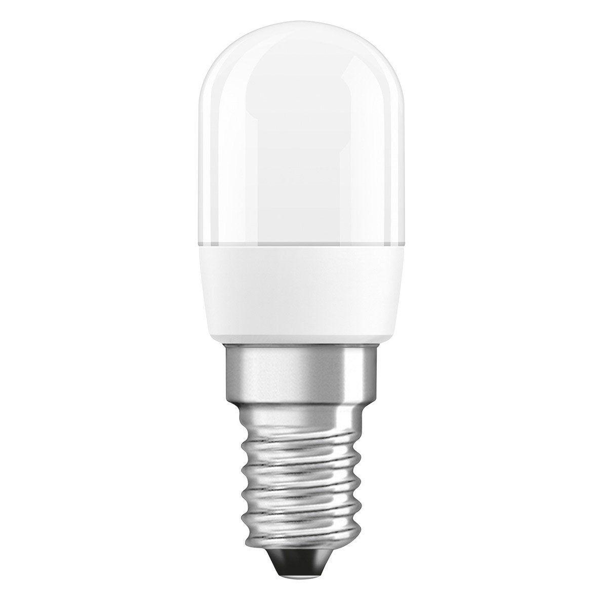 Ampoule Tube Led 15w 100lm équiv 15w E14 6500k Osram