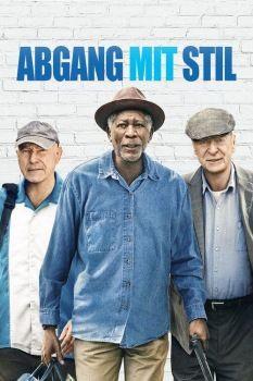Frei Kino