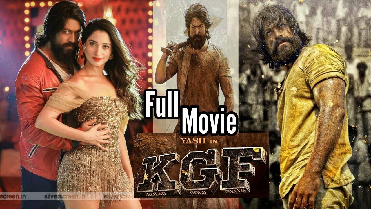 South indian movie dubbed in hindi watch online free