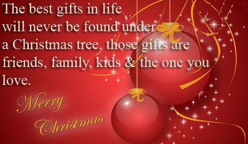 Attrayant Merry Christmas Wishes Quotes, Messages, Sayings, Greetings