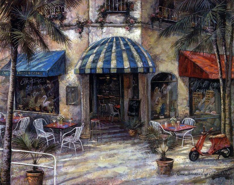 Ruane Manning.   Contemporary painters 2   Pinterest