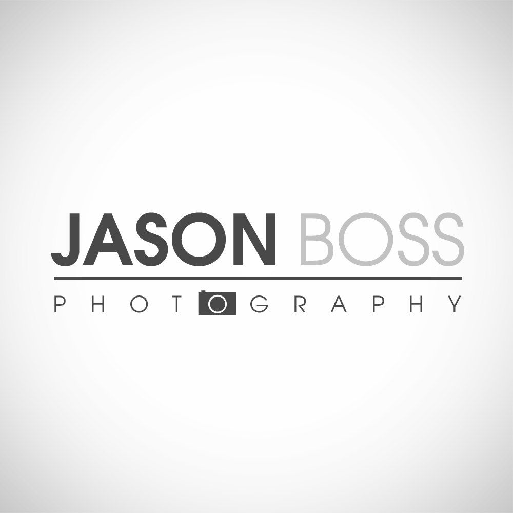 modern photography logo and watermark. $55.00, via etsy. | banners