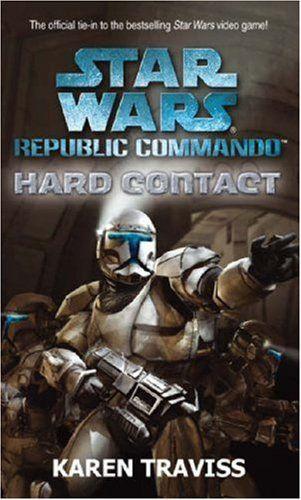 Звездные войны игры 2006 года игры черепашки ниндзя ищут