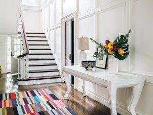 Best Flor Carpet Tiles Stair Treads On Interior Design Ideas 400 x 300