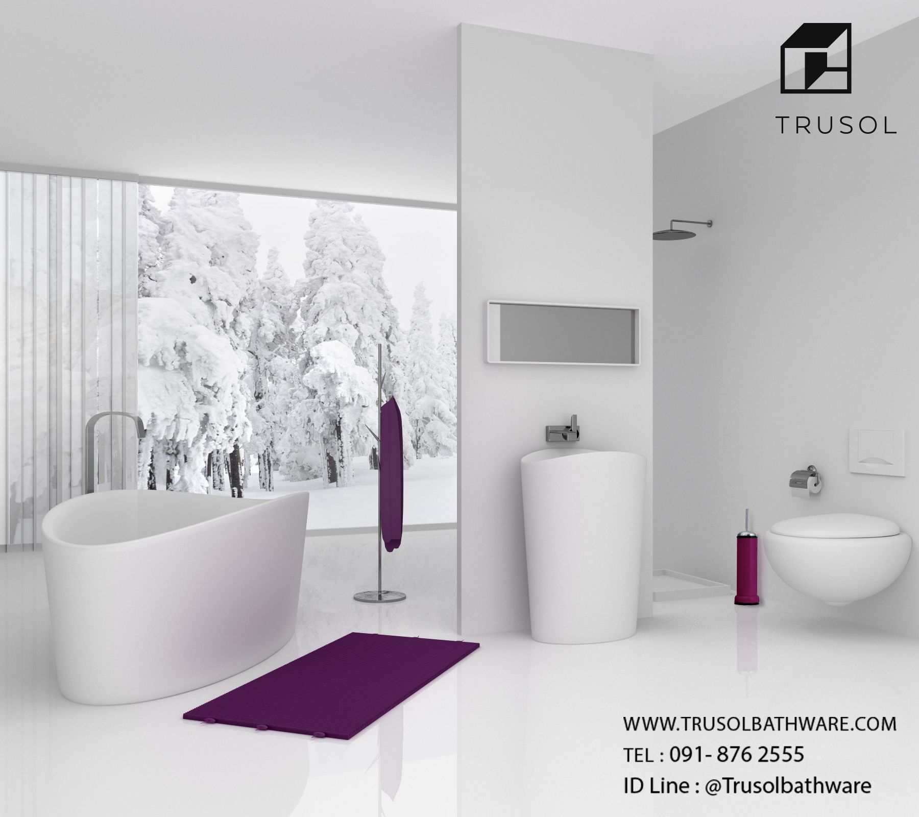 Products offer variety of Bathroom Design selection including ...