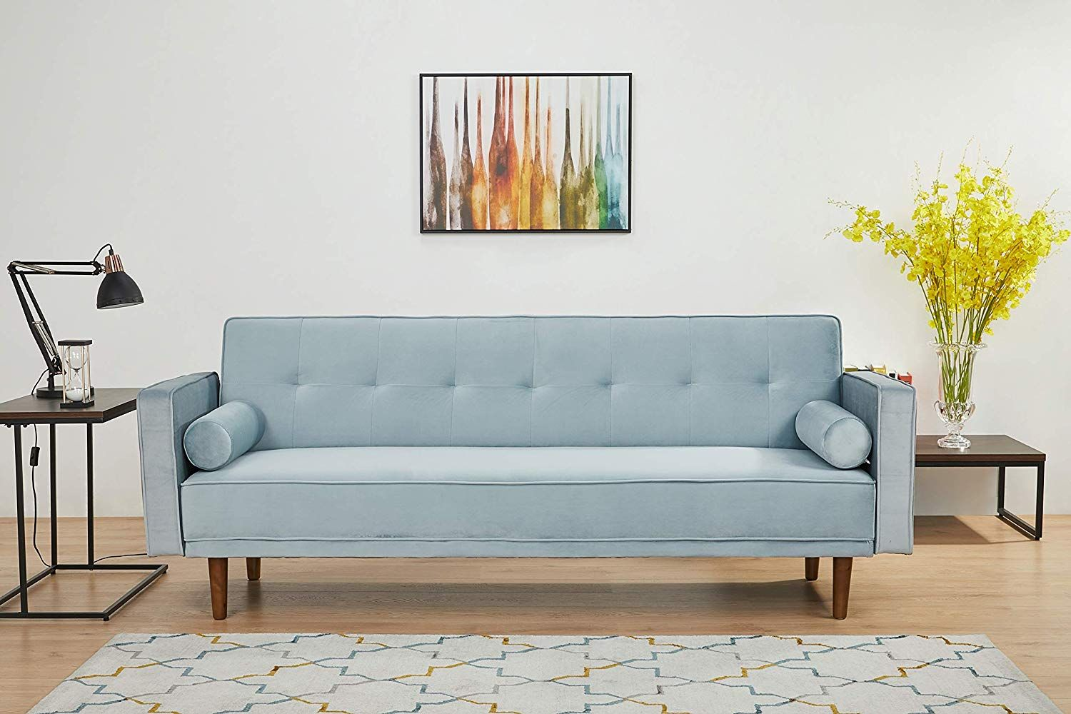 Pin On Seating Ideas