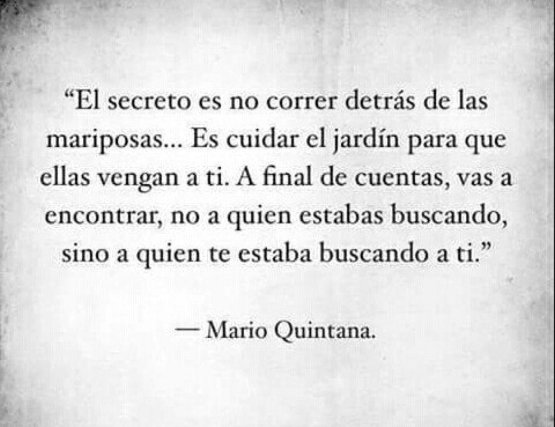 Frases Verdaderas De La Vida: Life Quotes, Perfection Quotes Y Spanish Quotes