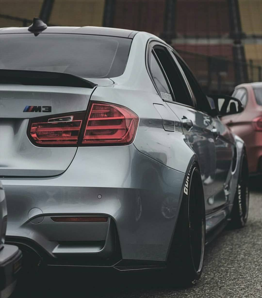 Pin By Business Credit Builders Llc On Luxury Cars Bmw Lux Cars