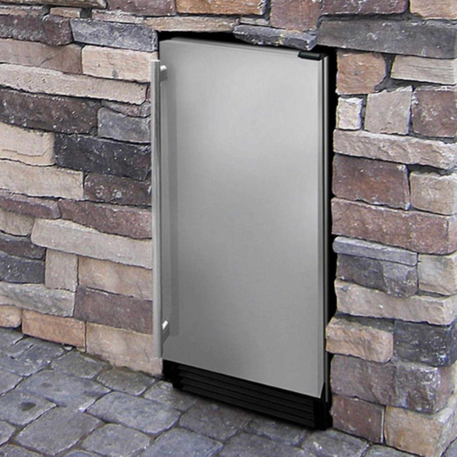 10++ Outdoor kitchen appliances near me ideas