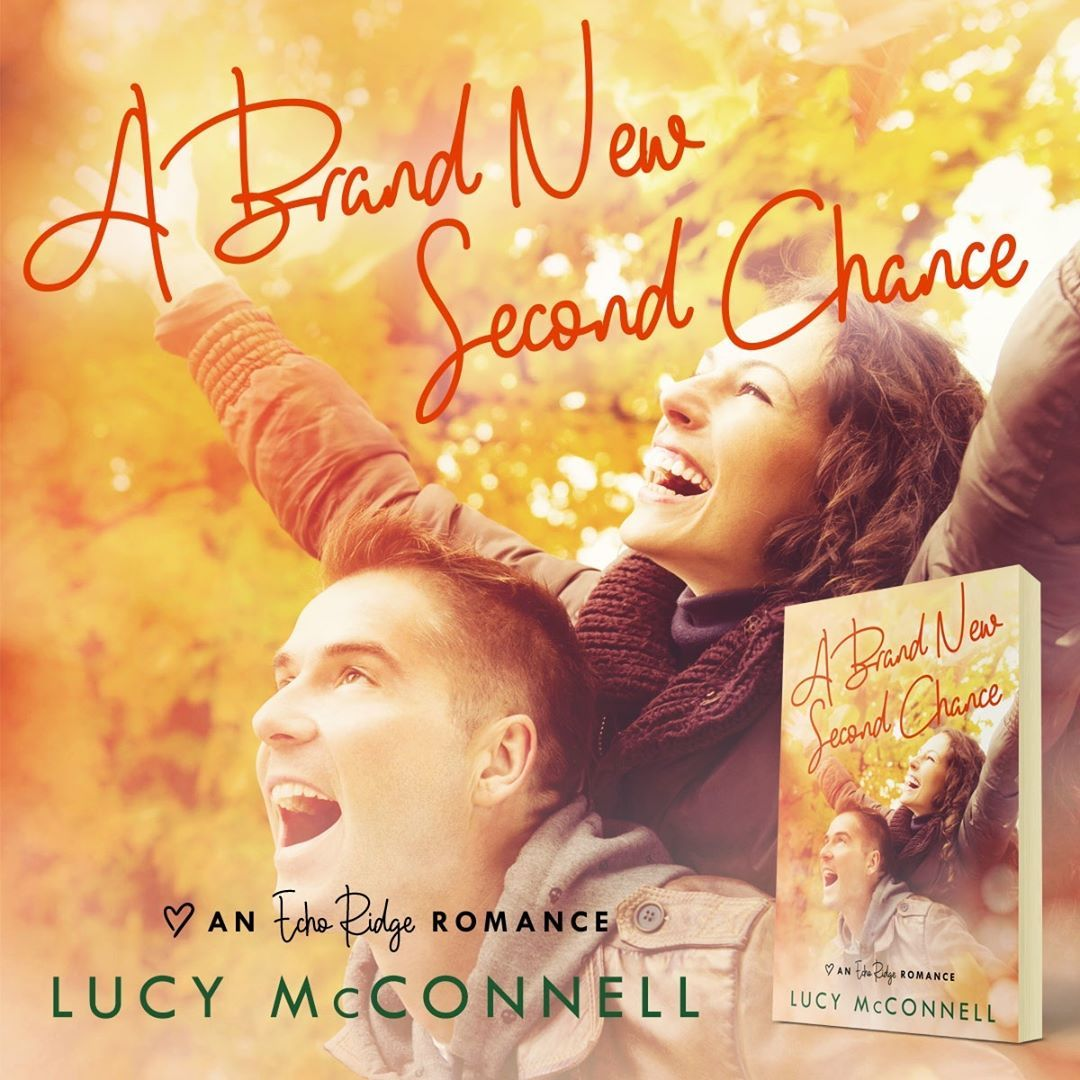 35+ Second chance romance books with child ideas in 2021