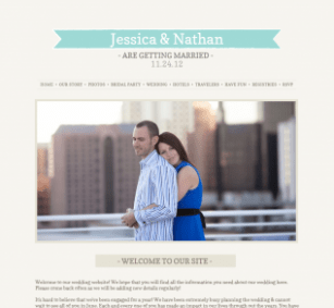 Seven Unconventional Knowledge About The Knot Wedding Website Search That You Cant Learn From Books