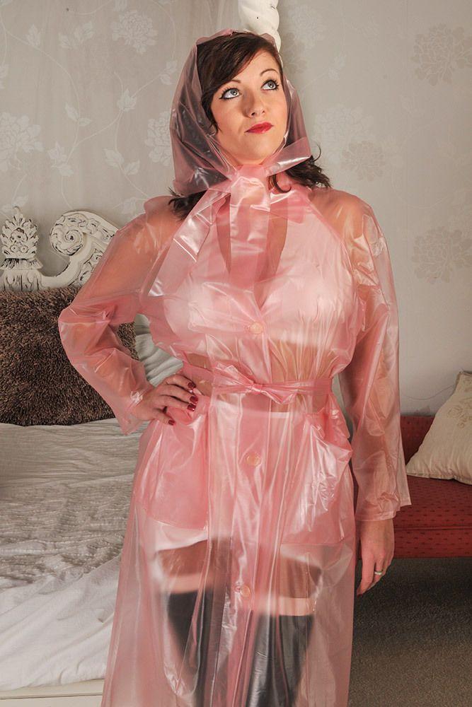 pvc-plastic-vinyl-rainwear-fetish-videos
