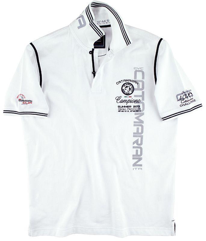 Pin By Mustafa Senadli On Herrenmode Mens Polo T Shirts Polo Shirt Design Polo T Shirts
