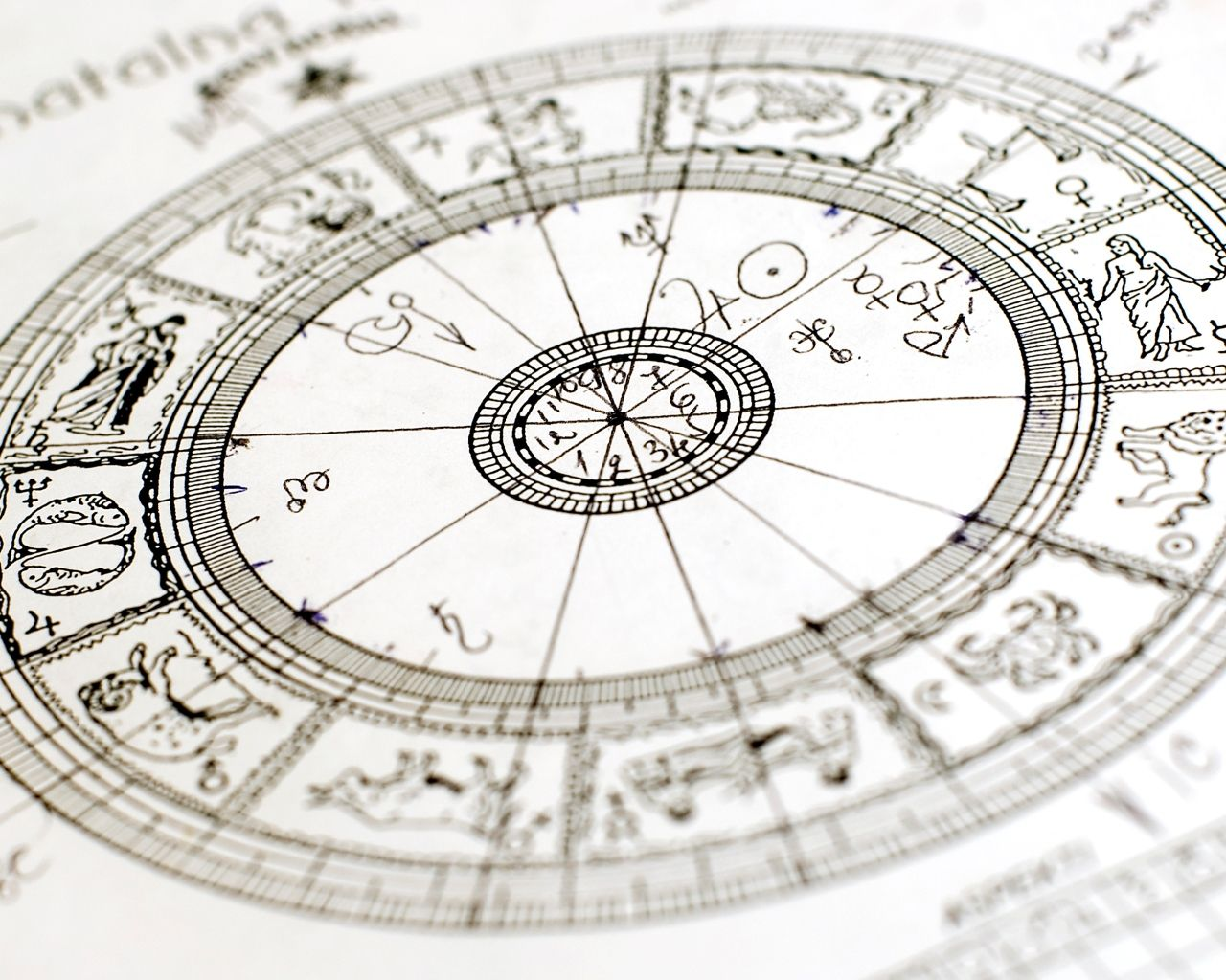 Free natal chart free astrology readings astrology free natal chart free astrology readings astrology nvjuhfo Gallery