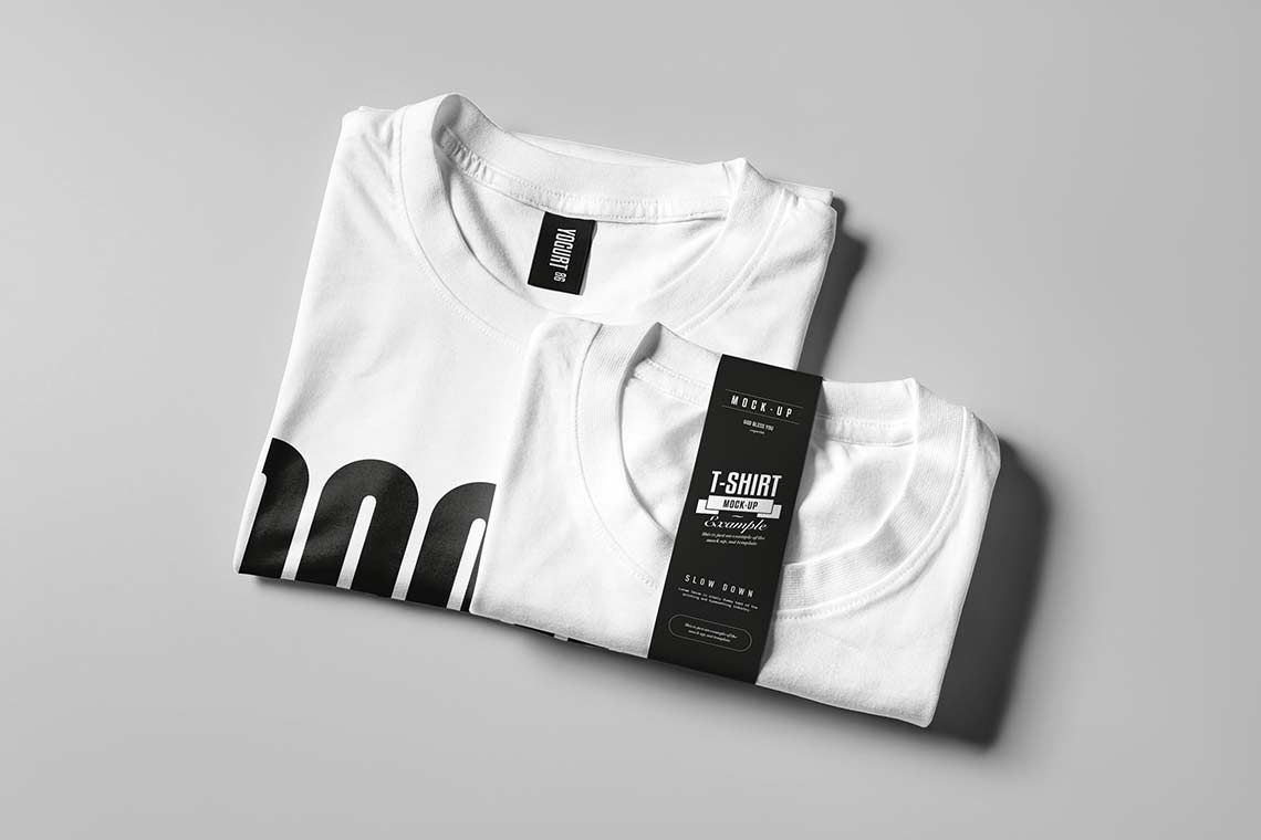 Download 38 Best T Shirt Mockup Templates For 2020 The Designest Shirt Mockup Tshirt Mockup Clothing Mockup