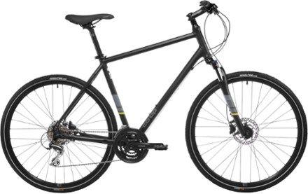 Co Op Cycles Cty 2 1 Bike Sepeda Animasi