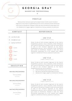 Hipster Logos Part   Cv Template Create Business Cards And