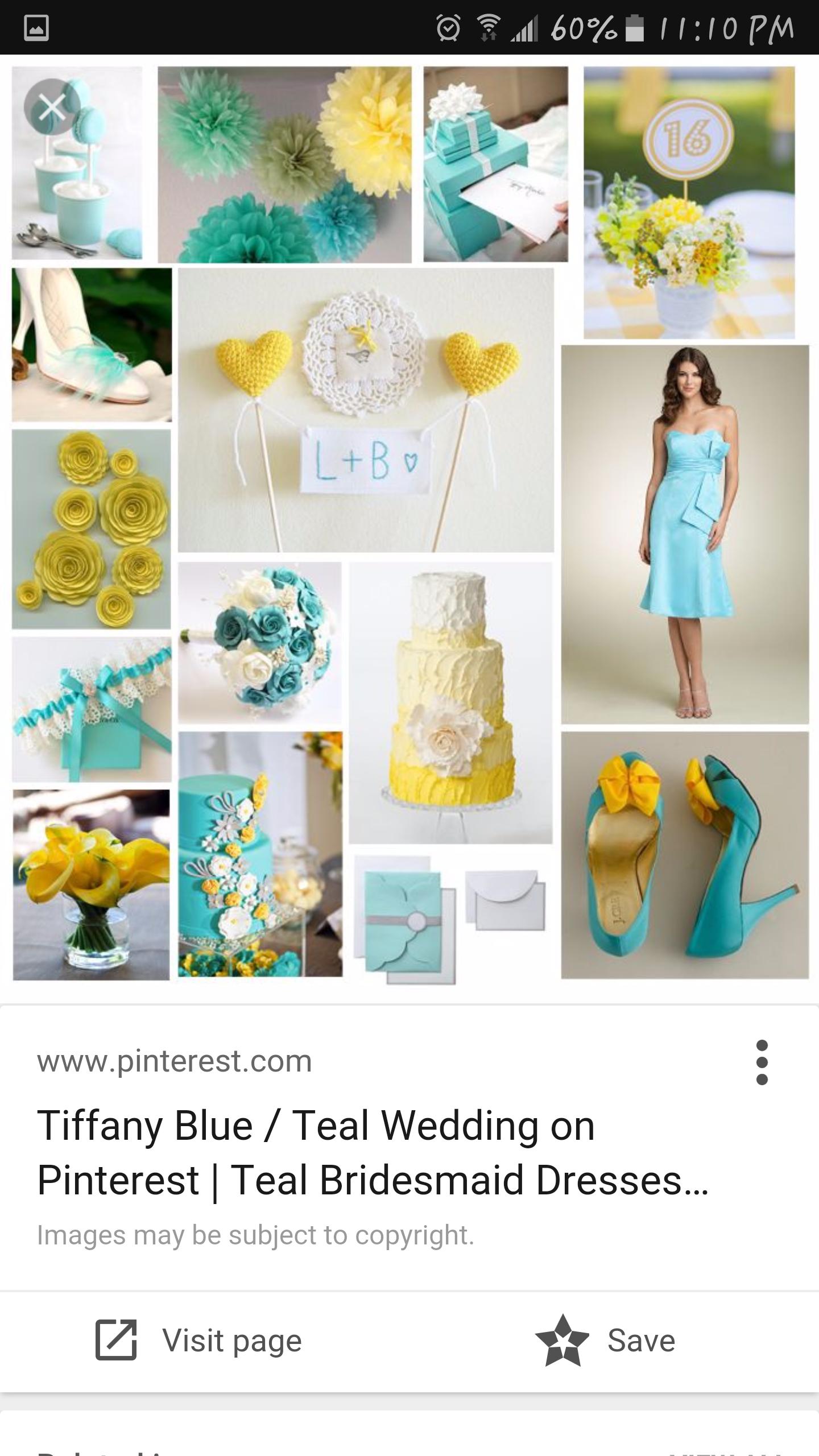 Pin by Leigha Smith on Wedding ideas | Pinterest | Wedding