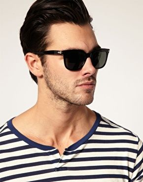 e173d74fb21b Persol Wayfarer Sunglasses $378.19NOW $264.73 | Cover Your Eyes ...
