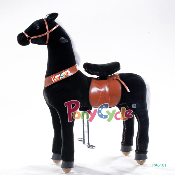 Pin by Holly Loveday on Coco Pony rides, Pony, Plush animals