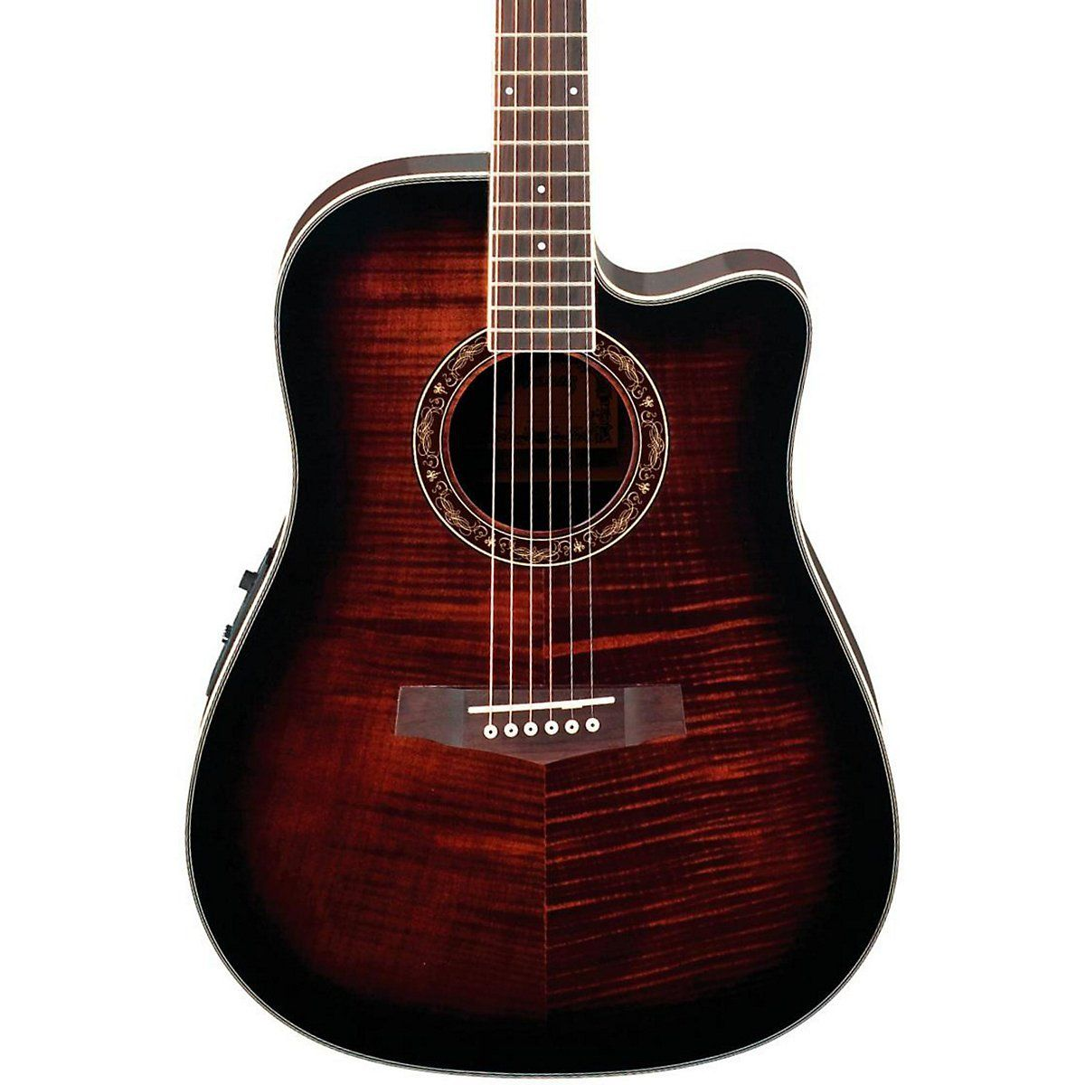 Robot Check Acoustic Electric Guitar Acoustic Electric Bass Guitars For Sale